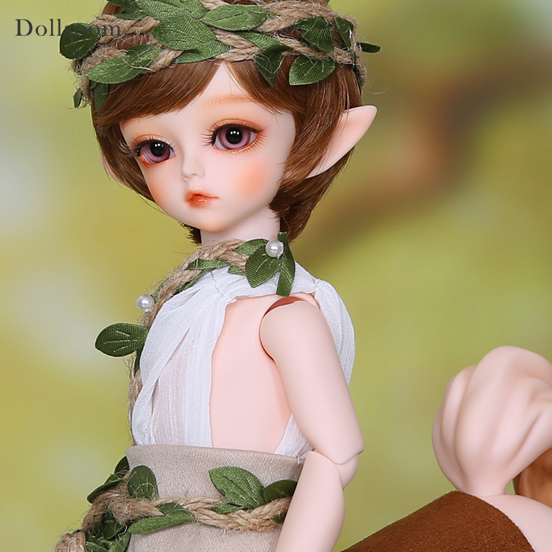 BJD Aloa Sov Centaurs 1/6 body model baby girls boys dolls eyes best birthday present child gift resin doll fullset цена