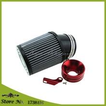 Adapter-Kit Engine GX200 AIR-FILTER Go-Kart Honda GX160 Mini for HP Clone Gx160/Gx200/Go-kart/..