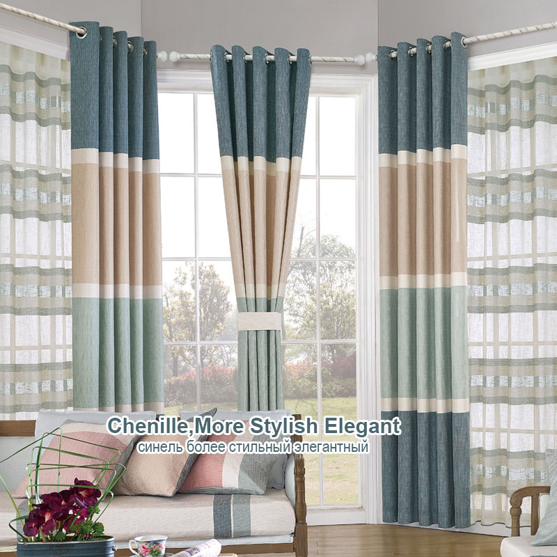 Online buy wholesale blinds direct from china blinds for Custom window curtains online