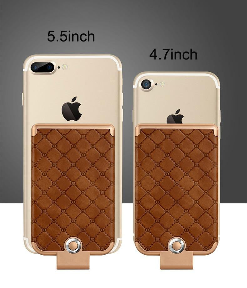 Цена за Suqy 3600 мАч Для iPhone 5 5S 5C Внешний Портативное Зарядное Устройство корпус Резервная Зарядки Power Bank Чехол в 3 Цветах Поддержка i0S10