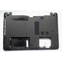 Bottom Case FOR Sony vaio SVF152 SVF15 FIT15 SVF153 SVF1541 SVF152A29V Base Cover Series Laptop Notebook Computer Replacement
