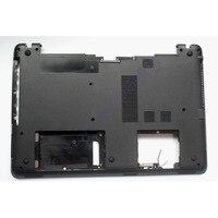 Case Bottom FOR Sony Vaio SVF15 FIT15 SVF152 SVF153 SVF1541 SVF152A29V Base Cover Series Laptop Notebook