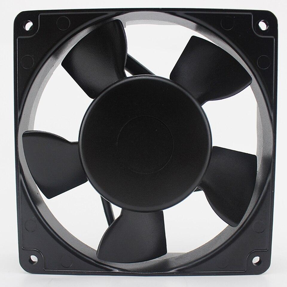 New 4710PS-23W-B30 converter-specific axial fan 230V UPS power supply cooling fan 119*119*25mm