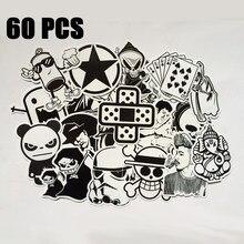 830+ Gambar Grafiti Hitam Putih Terbaik