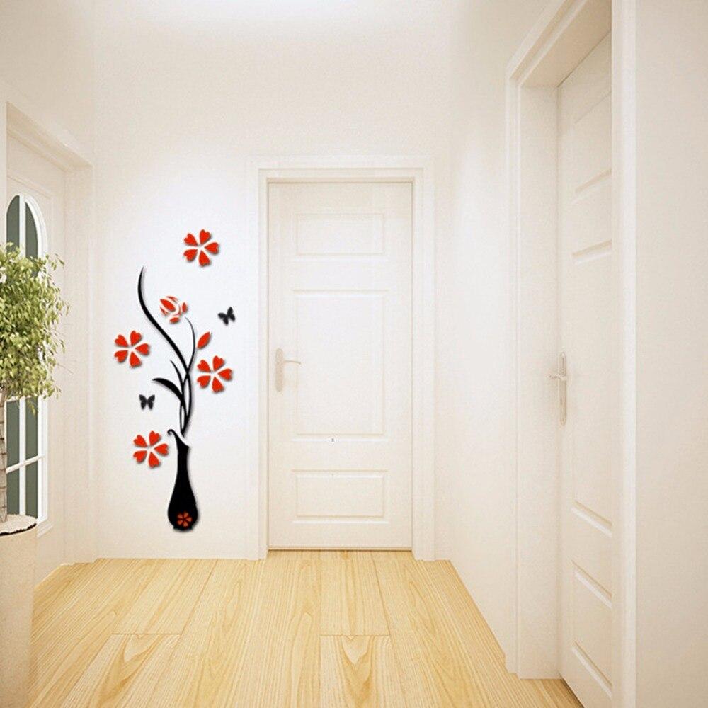 corridoio decorazioni-acquista a poco prezzo corridoio decorazioni ... - Decorazioni A Muro