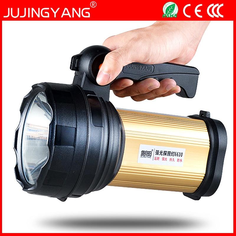 popular fishing spotlights-buy cheap fishing spotlights lots from, Reel Combo
