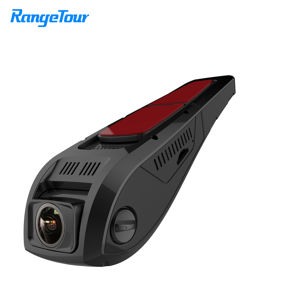 Range Tour WiFi Mini Hidden Car DVR Dash Cam F5 Full HD 1920*1080P Dashboard 140 Degree Dashcam Video Camera Recorder Camcorder hidden car dvr for porsche panamera cayenne macan boxter wifi camera video recorder dash cam black box camcorder full hd 1080p