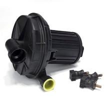 Смог вспомогательный вторичный воздушный насос для VW Beetle Golf Jetta Passat 1,8 T 2,0 2,8