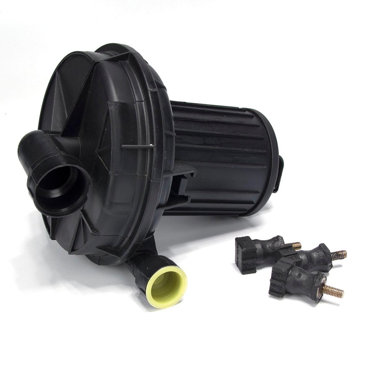 Smog Auxiliaire Pompe a Air Secondaire Pour le Scarabée de VW Golf Jetta Passat 1.8 t 2.0 2.8