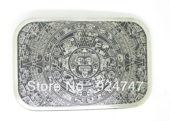 Motif aztèque tribal Lumière Commutateur autocollant vinyle peau couvrir unique générique
