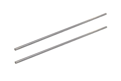 Optical Axis 150 200 300 350 400 500 600 mm Smooth Rods