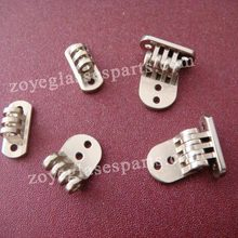 6.1mm round pinned hinge,riveting hinge,super quality hinge,easily installed hinges for way