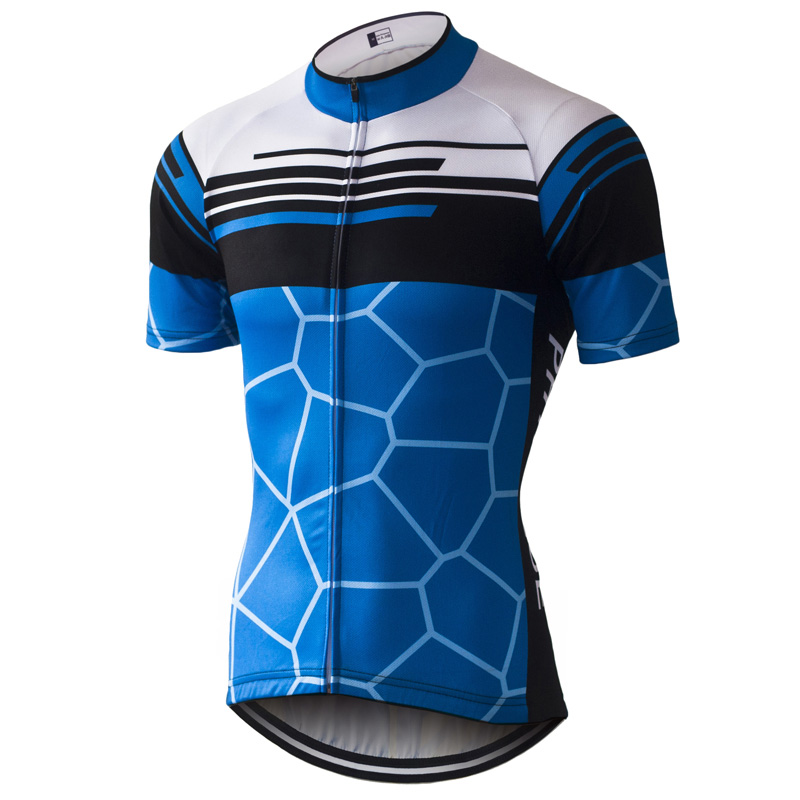 PHTXOLUE 2017 Cycling Jerseys Mtb Bicycle Clothing Skinsuit Clothes Bike Short Maillot Roupa Ropa De Ciclismo