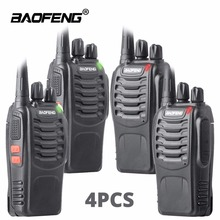 for bf-888s Team talkie