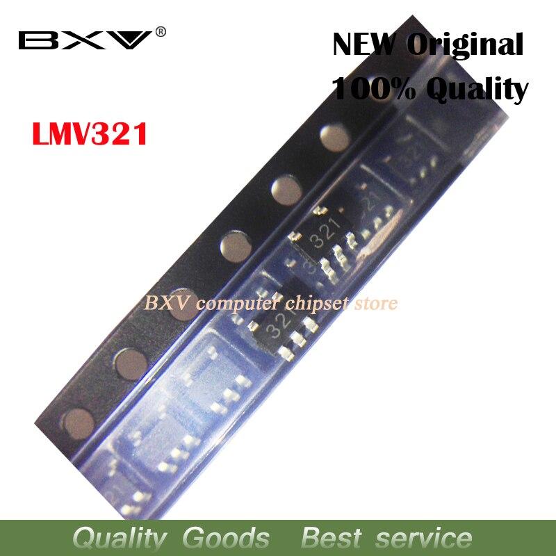 Lot of 10 Panasonic Polyester Film Capacitors 4700pF 50V ECQ-B1H472KF5 0.0047uF