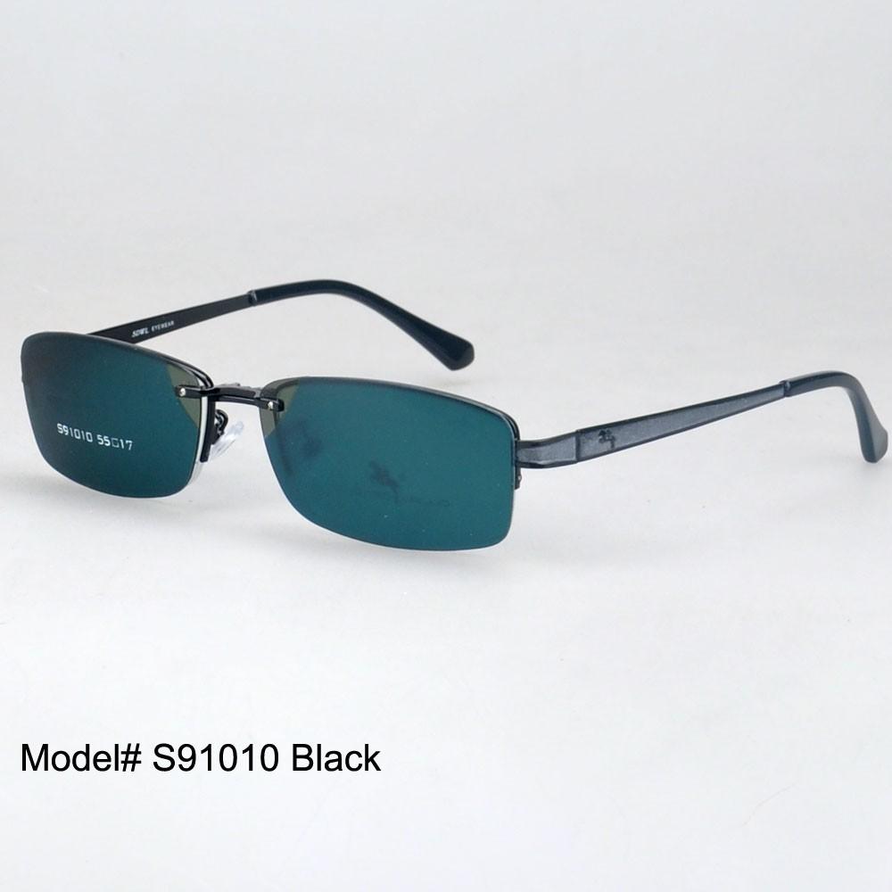 s91010-black