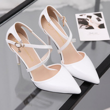 Cheap high heels online free shipping online shopping-the world
