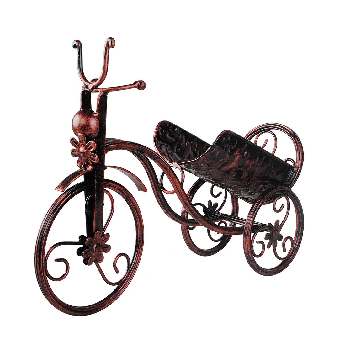 Wine Bottle Holders or Wall Mounted Wine Racks Dispenser Wine Bar Optical Metal bicycles Вино