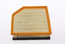 air filter for 2006- Volvo XC90 V6 3.2L car OEM: 30680293 #RK118