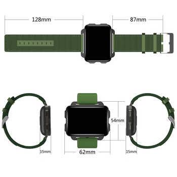 LEMFO LEM4 Pro Smart Watch Men Android 5.1 Supper Big Screen 1200 Mah Lithium Battery 1GB + 16GB Wifi Take Video Smartwatch