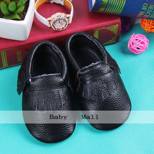 Aliexpress-baby-kids-Genuine-Leather-soft-baby-boy-shoes-First-Walkers-Toddler-baby-moccasins-Infant-fringe-Shoes-2