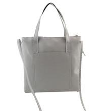 Women Messenger Bags Fashion Handbag Women s Shoulder Bags Ladies Large Tote Ladies Purse Luxury Handbags