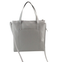 Women Messenger Bags Fashion Handbag Women's Shoulder Bags Ladies Large Tote Ladies Purse Luxury Handbags Womens Bags Designer