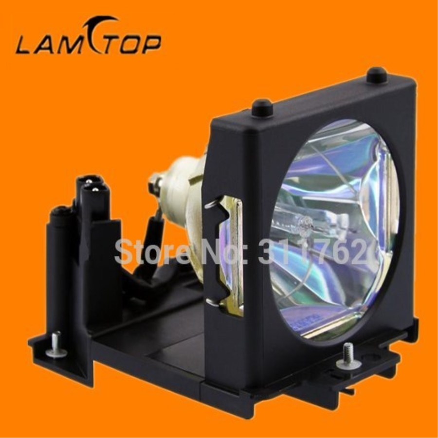 Free shipping Compatible  projector bulb /projector lamp with cage  DT00665  it for PJ-TX200  PJ-TX300  PJ-TX200W   PJ-TX300W