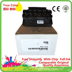 F083000 F083030 Printhead Printer Print Head Remanufactured For Epson Stylus Photo 790 890 895 1290 1290S 915 900 880