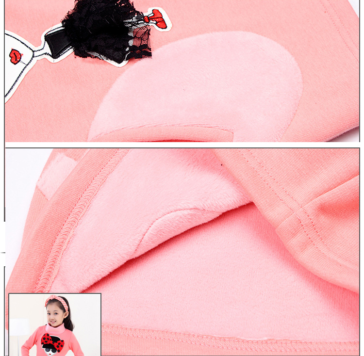 Girls-Sweatshirts-Cartoon-Girl-Knitwear-Outerwear-Autumn-Children-Cotton-Shirt-Infants-Clothing-Kids-Warm-Clothes-Thick-Vestidos-5