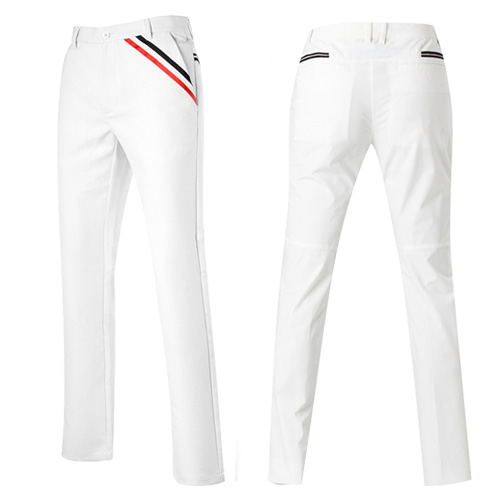 2018 Clothes High Quality Slim Pant For Men Thin Spring XXS-XXXL Summer Autumn Outdoor Sportswear Trouser Quick Dry Candy Pants цена