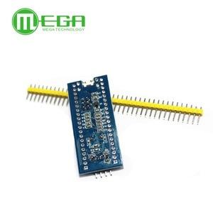 Image 3 - 10 adet STM32F103C8T6 kol STM32 Minimum sistem geliştirme devre kartı modülü CS32F103C8T6