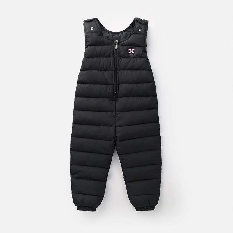 Popular Straight Jacket Girl-Buy Cheap Straight Jacket Girl lots