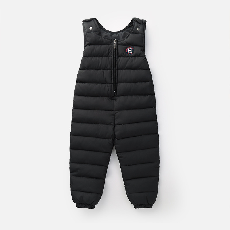 Baby Straight Jacket Reviews - Online Shopping Baby Straight ...