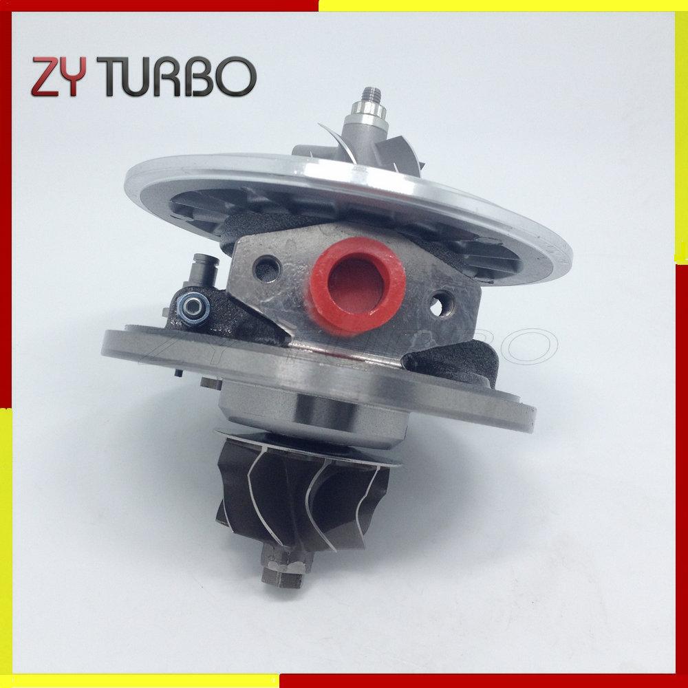 Turbo Air Intake GT1749V 767835 755042 Turbocharger Turbo Kit for Opel Signum 1.9 CDTI 88Kw 120Hp Turbo Cartridge Core воздухозаборник air intake turbo