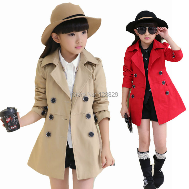 Girls Jackets And Coats (12)