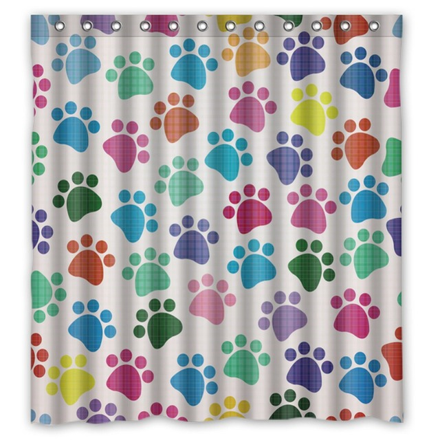 blossum beyond bed curtains curtain shower fabric from bath buy