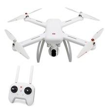 Xiaomi Mi Xiangtat Drone WIFI FPV Dengan 4 K 30fps & 1080 P Kamera 3-Axis Gimbal RC Quadcopter