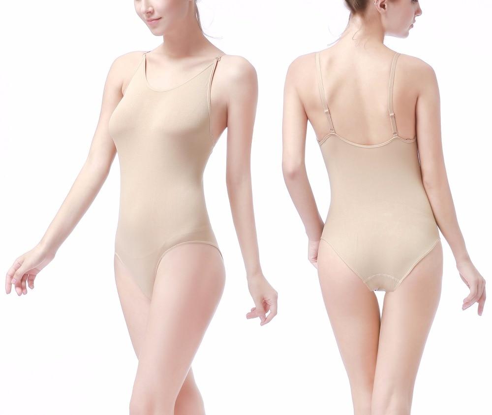 children-summer-women-camisole-font-b-ballet-b-font-leotards-double-straps-dance-seamless-nude-bodysuit-swan-lake-ballerina-dancewear