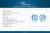 JewelryPalace Rodada 2ct Sky Natural Blue Topaz Birthstone Brincos Genuine 925 de Prata Esterlina 2016 Jóias Finas Para Mulheres
