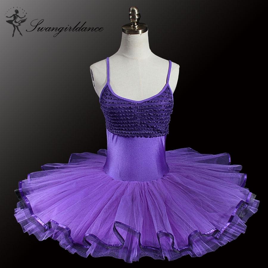 free-shipping-adult-lycra-purple-font-b-ballet-b-font-tutuclassical-font-b-ballet-b-font-tutuprofessional-font-b-ballet-b-font-tutusgirl-font-b-ballet-b-font-tutu-dresstutu-dance