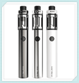 Kangertech EVOD PRO V2 All In One Starter Kit - 2500mAh come with CLOCC coil 4ml e-liquid capacity