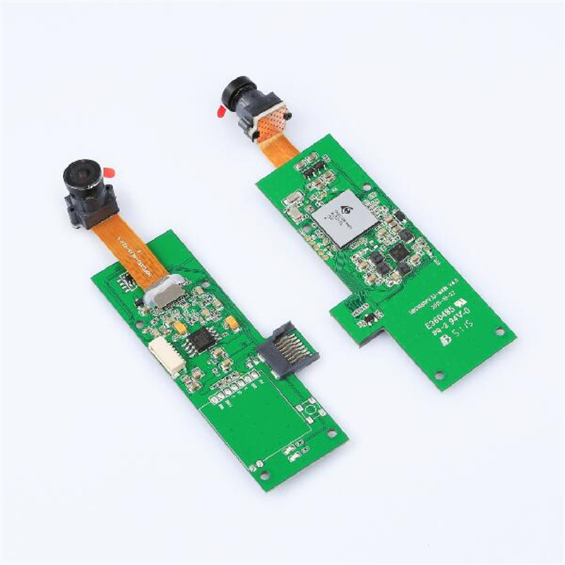 ФОТО High Quality Hubsan H501C RC Quadcopter Spare Parts 1080P Camera Module For RC Toys Models
