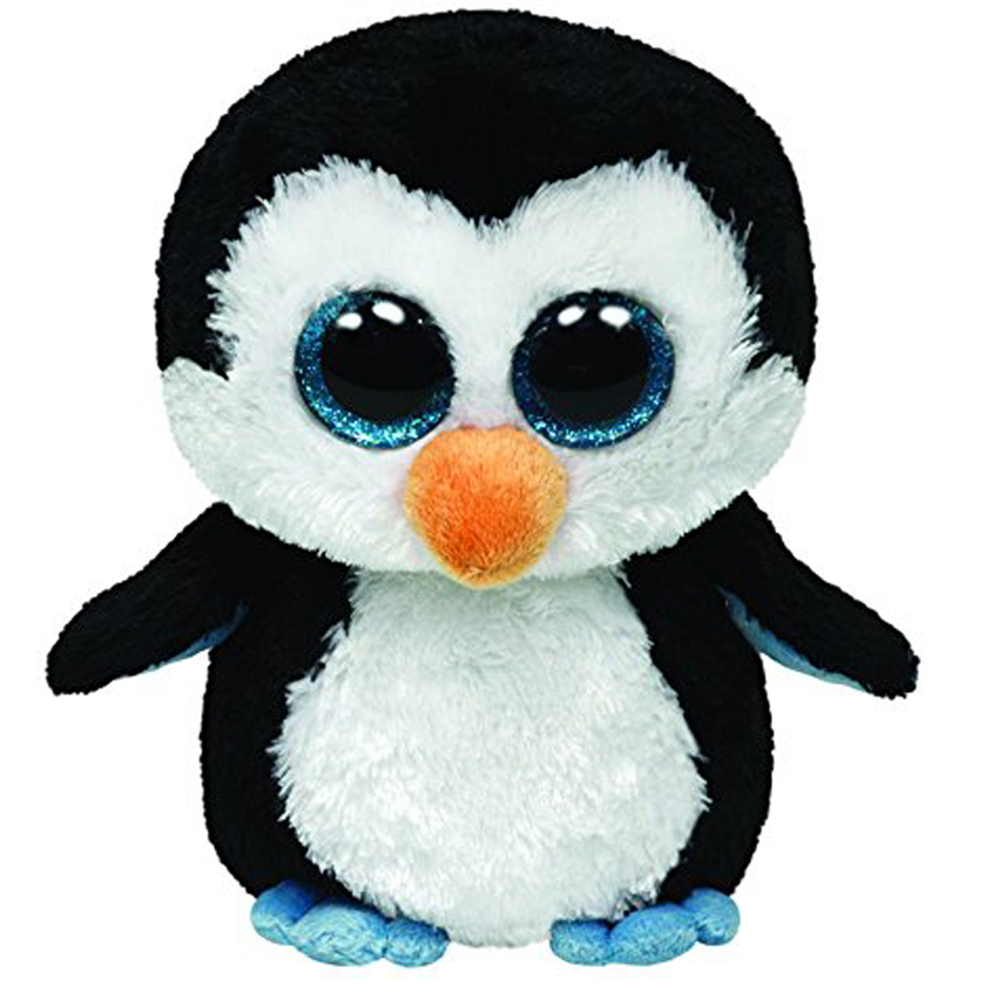 Compare Prices On Soft Toy Penguins Online Shopping Buy