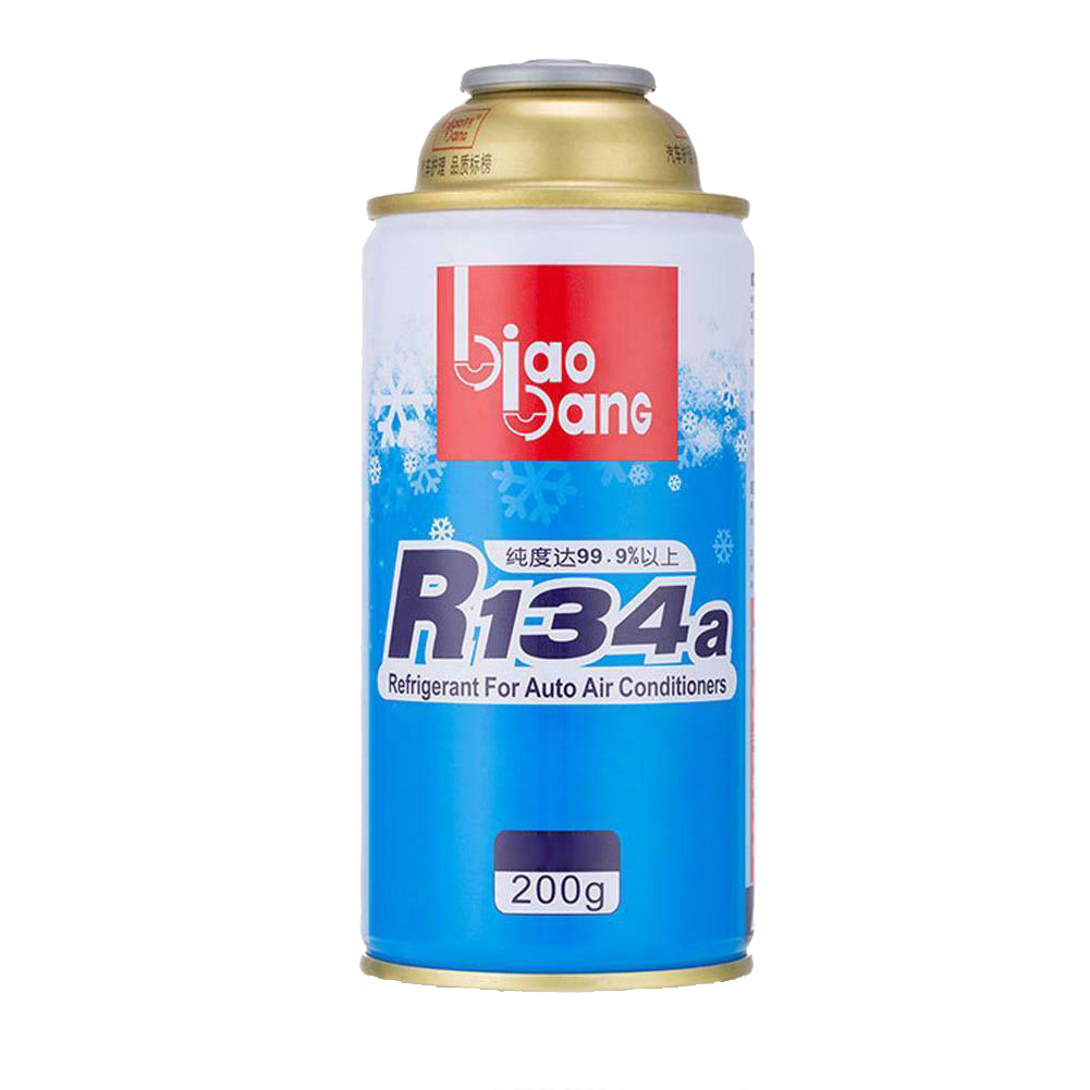 Automotive Refrigerant Non Corrosive R134A Water Filter For Air  Conditioning Refrigerator Safe