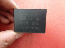 10uF 350V ET950 ET650 TG950 Generator Capacitor Parts Accessory 10mF