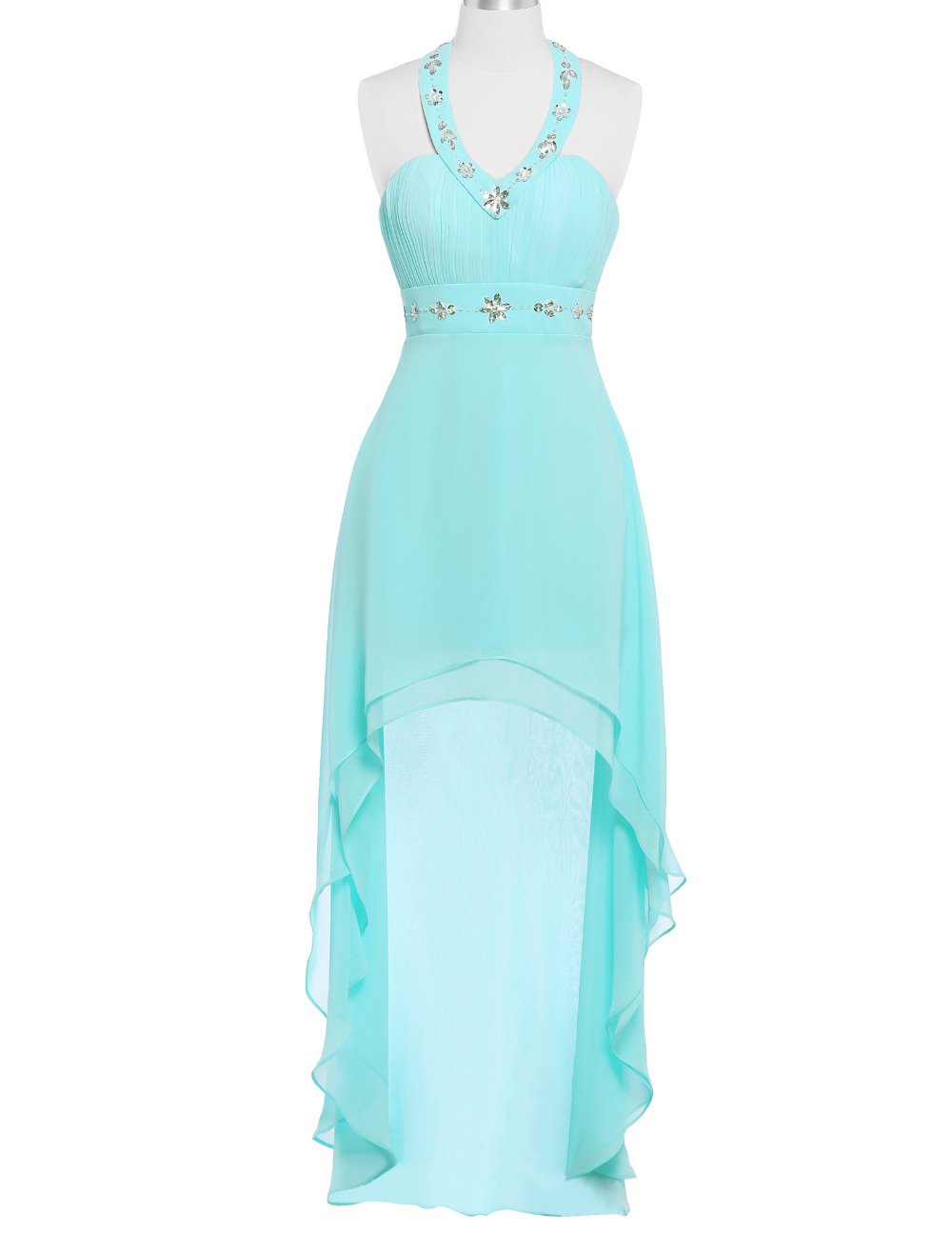Black Bridesmaid Dresses Under 50 - Ocodea.com