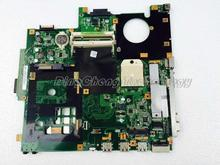 Original For Asus F5N laptop Motherboard ERV 2.1 integrated graphics card 100% fully tested