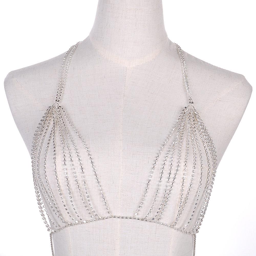 HTB1TwnSQVXXXXbYXVXXq6xXFXXXE Hot N' Sexy Women Rhinestone Harness Body Chain