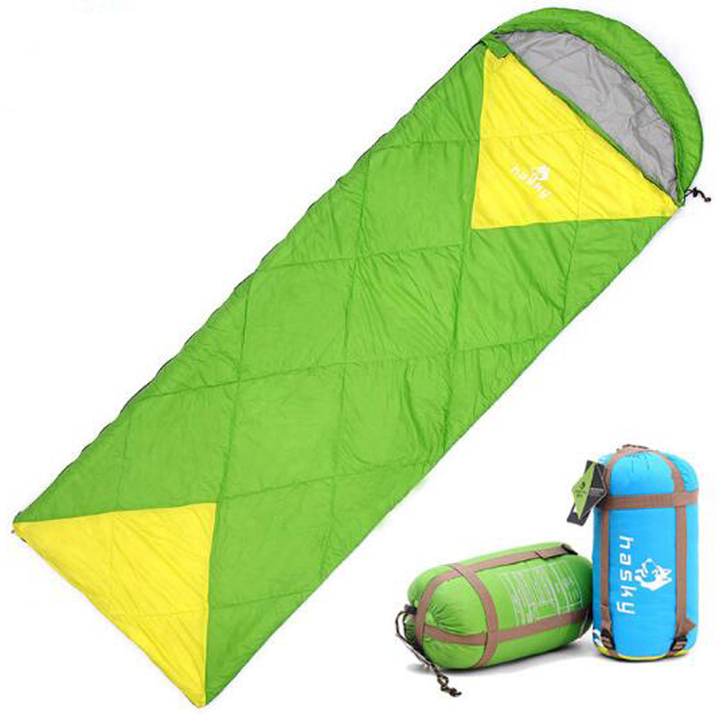 Sleeping Bag Ultralight Multifuntion Portable Outdoor Envelope Camping Sleeping Bags Travel Hiking Equipment dirty soap and timed disappearing bloody soap bars 2 pack